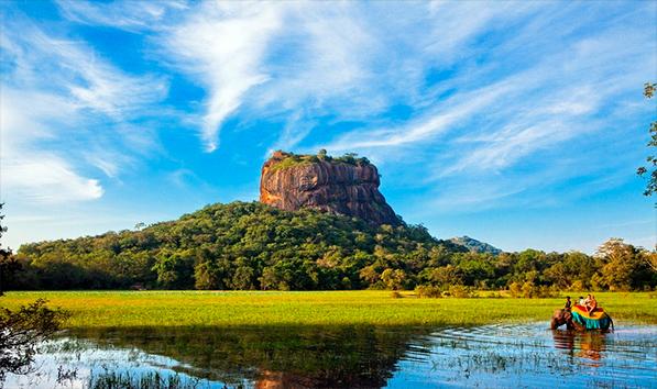 دانستنی هایی که درباره سریلانکا باید بدانید